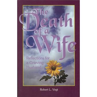 Death of a Wife